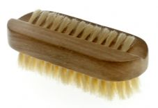 M-BP31 Wooden Nail Brush